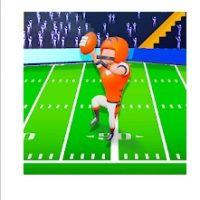 Touchdown Glory 2020 GameforWindows 10 PC